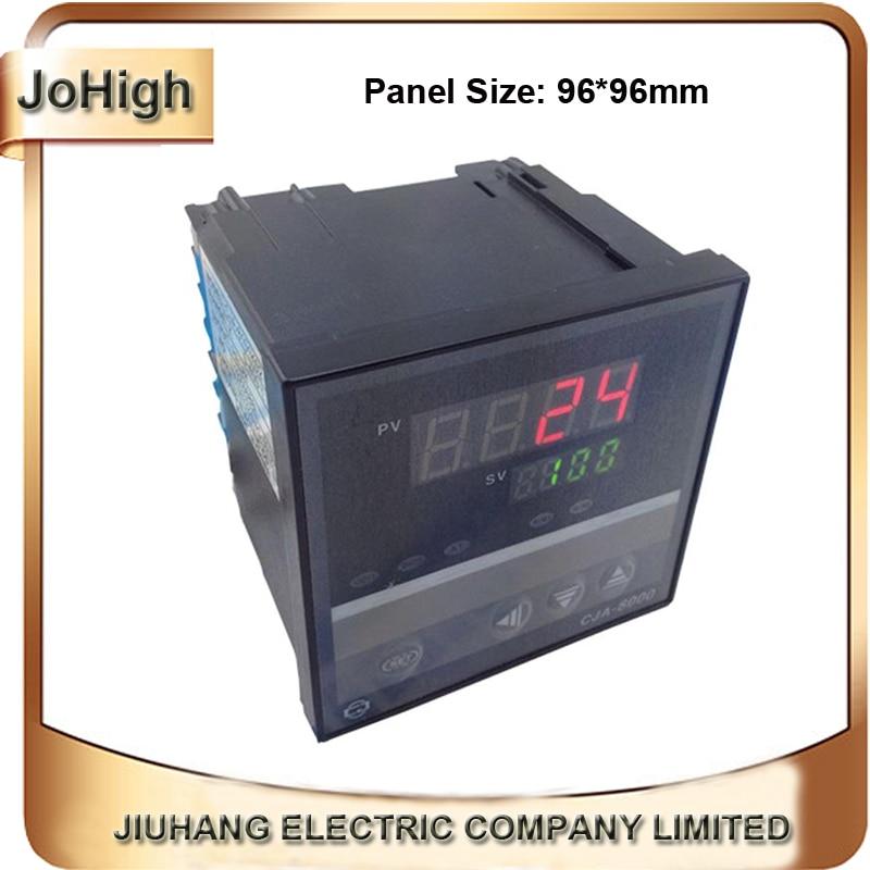 Intelligent Temperature Control Instrument Digital Display Temperature Controller Switch цены