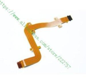 Image 1 - חדש מקורי עבור ניקון D750 DCDC לוח להגמיש החלפת תיקון חלק
