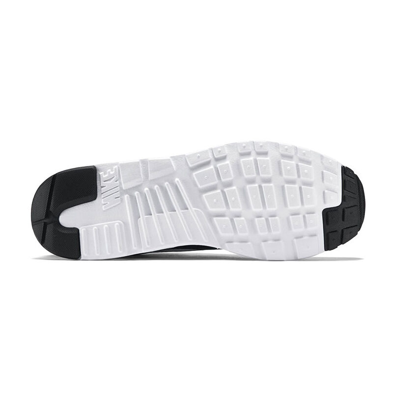 timeless design 5ce30 491c4 Original New Arrival Official Authentic NIKE AIR MAX TAVAS Men s Running  Shoes Sneakers Comfortable Fast Outdoor Athletic-in Running Shoes from  Sports ...