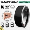 Jakcom Smart Ring R3 Hot Sale In Dvd, Vcd Players As Xeon E3 10 Inch Portable Tv Portable Dvd Player For Cars