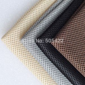 Image 1 - Speaker mesh Speaker grill Cloth Stereo Grille Fabric Dustproof Audio Cloth 1.4X0.5M