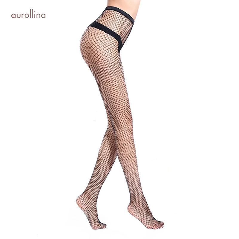Fishnet-Pantyhose-Stocking-Perfect-For-Ripped-Jeans-W24C-(5)