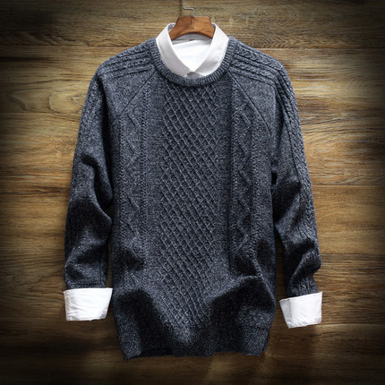 Sweaters for Teenagers