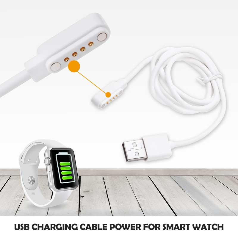Worldwide delivery g3 smart watch in NaBaRa Online