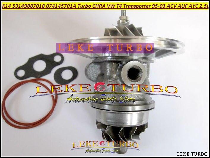 Turbo Cartridge CHRA Core K16 7129 53169707129 53169887129 Turbocharger For Mercede Benz LKW T2W Truck 02-08 OM904 OM904LA 4.3L turbocharger garrett turbo chra core gt2052v 710415 710415 0003s 7781436 7780199d 93171646 860049 for opel omega b 2 5 dti 110kw