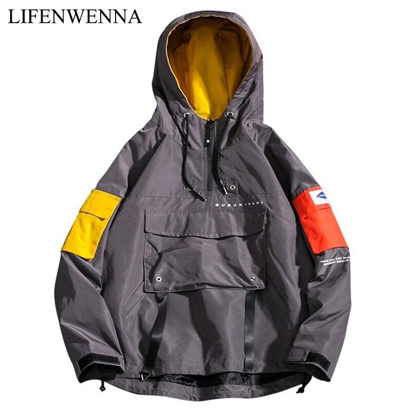 Mwxsd brand Autumn Men Plaid striped Blazer Suit jacket Men s Fashion Slim fit solid blazer