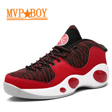 Mvp Boy men trainers shoes jordan retro stan superstar sport shoes wrestling solomons sneakers zapatillas deportivas hombre