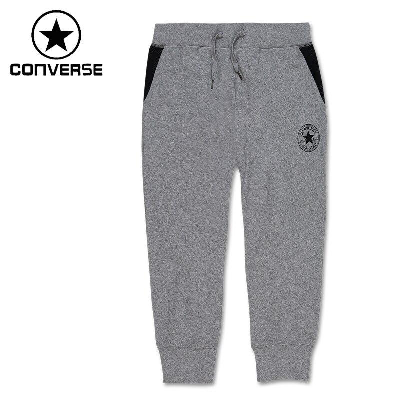 ФОТО Original New Arrival  Converse Men's Shorts Sportswear