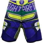MMA Fighting Sports ...