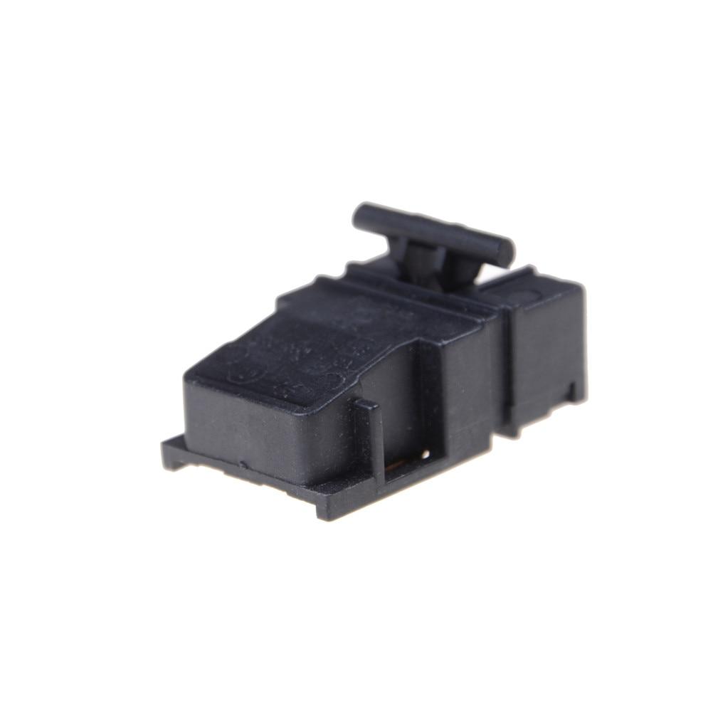 1 STÜCKE TM XD 3 100 240 V 13A T125 Schalter Wasserkocher Thermostat ...