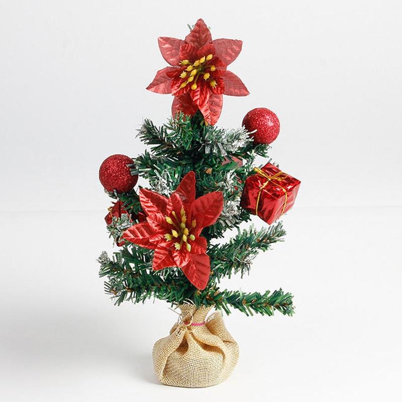 False Christmas Tree Promotion-Shop for Promotional False ...