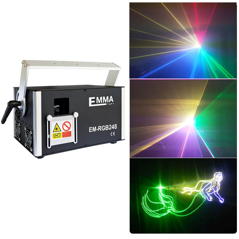 top 8 most popular emma laser rgb animation brands and get
