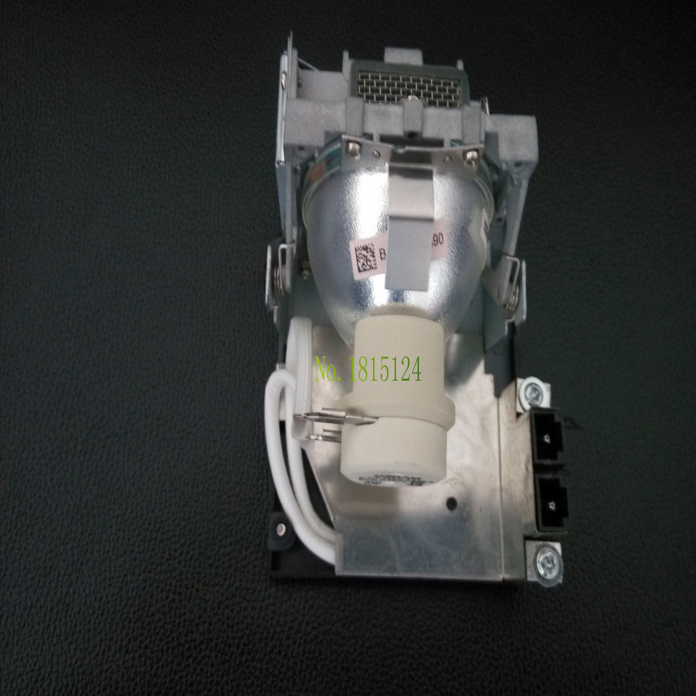 5811100784-S Original Projector Lamp Bulb with Generic Housing 230Watt for VIVITEK D925TX D927TW D935VX D935EX projector sheli laptop motherboard for hp dv6 dv6 7000 682180 001 48 4sv01 021 for amd cpu with integrated graphics card
