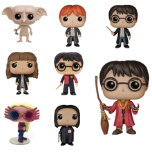 Buy Dolls Harry Potter And Get Free Shipping On Aliexpress Com