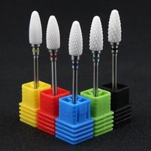 Drill UV Electric