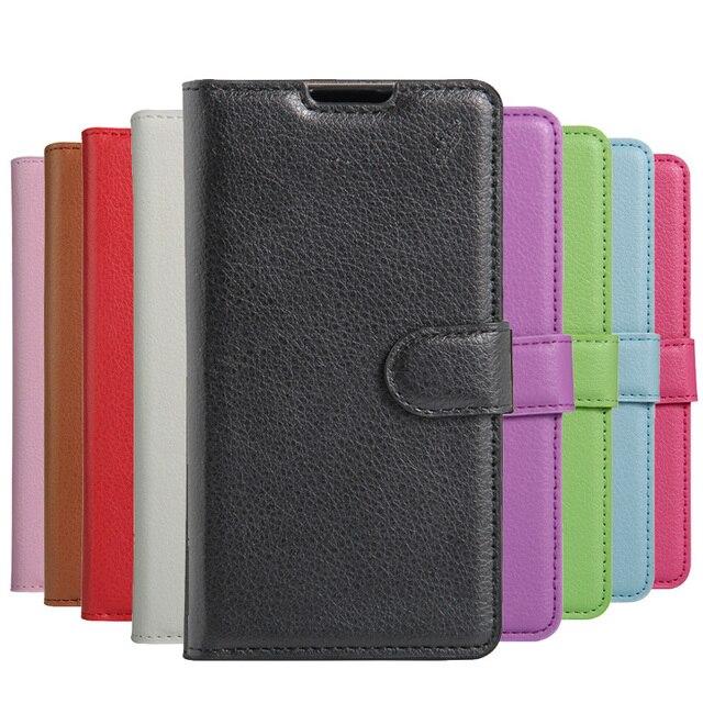 Đối với Sony Xperia E5 Hợp Luxury Wallet PU Leather Case Cho Sony Xperia E5 F3313 F3311 Trường Hợp Lật Bảo Vệ Điện Thoại Cover Quay Lại túi