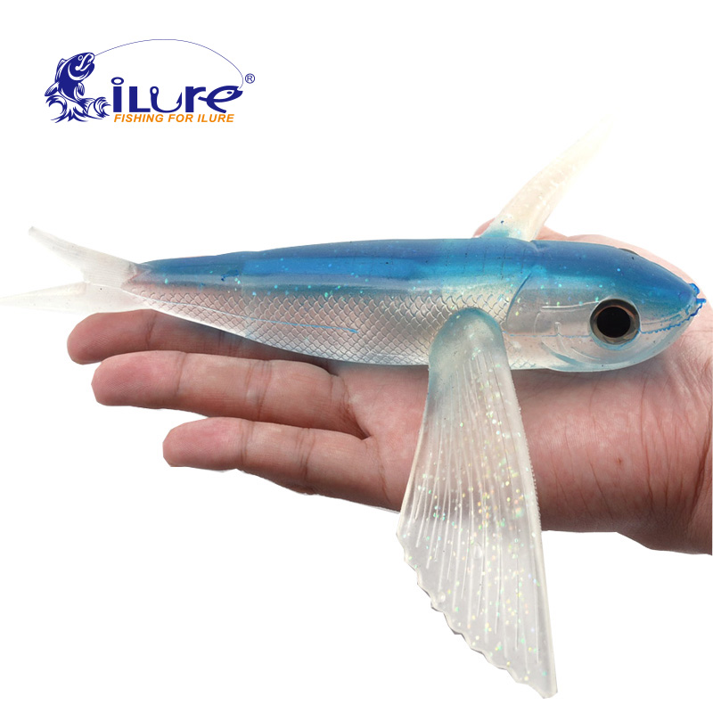 best fish tuna brands and get free shipping - 8h6i2k0n