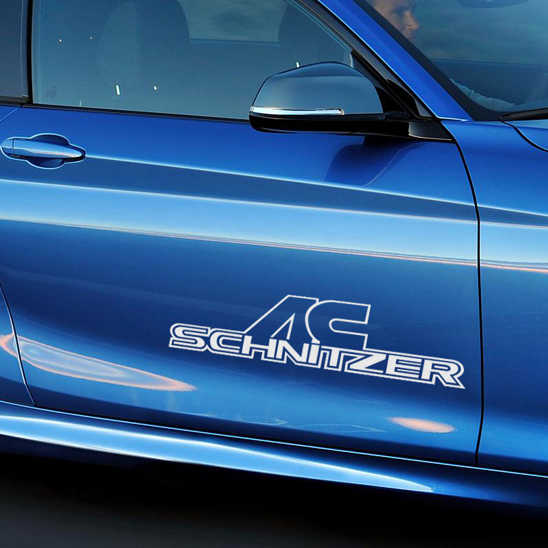 Online Buy Wholesale Ac Schnitzer E46 From China Ac