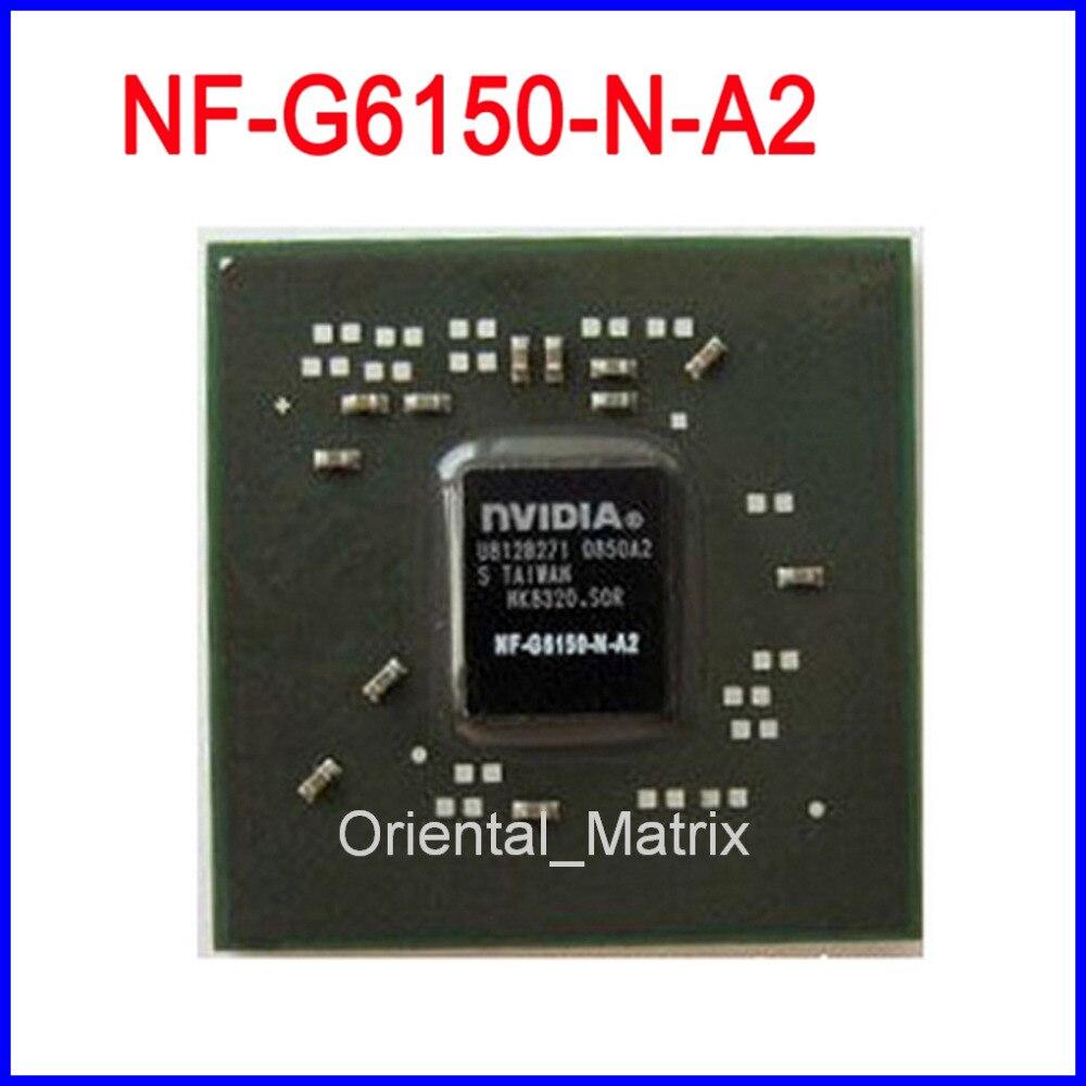 Электронные компоненты и материалы NVIDIA GeForce