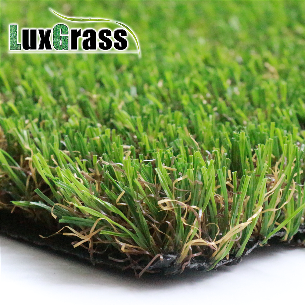 25 Mm Height High Quality Artificial Turf Gr For Hotel Garden Rooftop Decoration In Gymnastics From Sports Entertainment On Aliexpress Alibaba