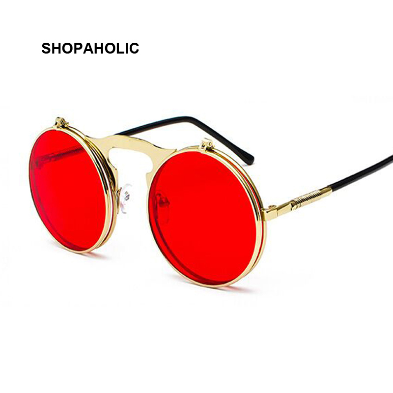 50fcfaa323 top 10 sunglasses men red reflective list and get free shipping ...
