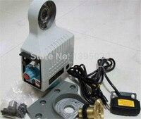 1 pc Auto Feed Driller Freesmachine Power Feed SPF 500X-in Machine Center van Gereedschap op