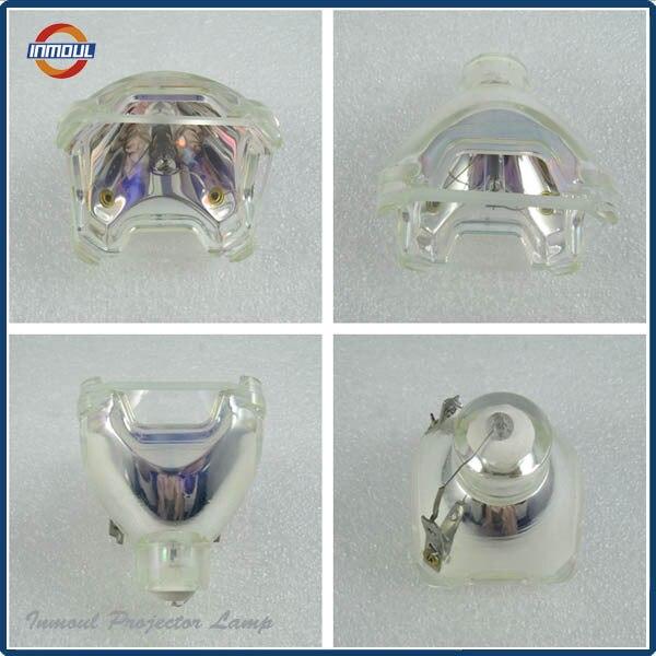 Replacement Compatible Bare Bulb POA-LMP36 for SANYO PLC-20 / PLC-SW20 / PLC-XW20 / PLC-XW20B / PLC-XW20E / PLC-XW20U Projectors plc srt2 od04
