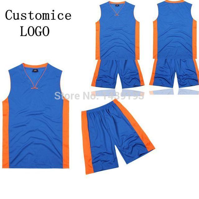 15f2511b4df Plain basketball jersey for men Youth throwback college basketball jerseys  uniform custom wholesale blank basketball jerseys set