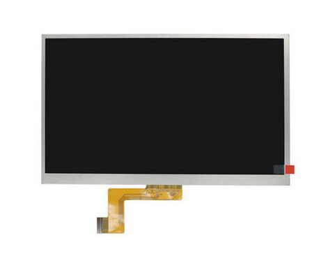 New LCD Display Matrix For 10.1 DIGMA OPTIMA S10.0 3G TT1010MG Tablet inner LCD Screen Panel Glass Replacement Free Shipping new lcd display matrix for 7 nexttab a3300 3g tablet inner lcd display 1024x600 screen panel frame free shipping
