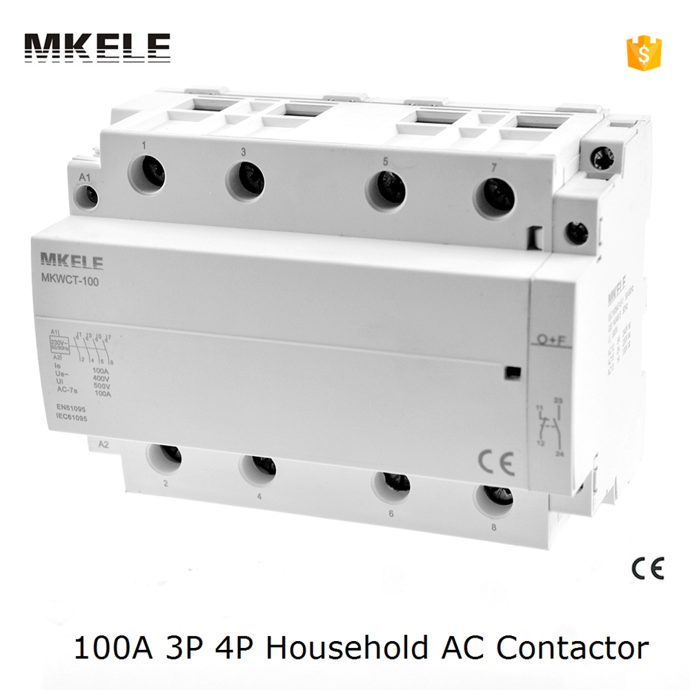 Chint Earth Leakage Circuit Breaker Elcb Dz47le 32 1p N C16 Factory 32a 2p Transparent Residual Current Diy Electricals Mkwct 100 New Model High 4no Contactor 100a Din Rail Modular Contactors