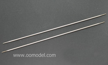 Tarot 450 parts Flybar Rod/220mm TL1184 RC Helicopter Parts Tarot 450 spare parts FreeTrack Shipping