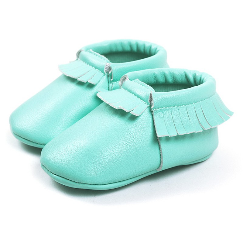 29-Color-Hot-Popular-Tassel-Baby-Moccasins-Leather-Baby-Boy-Shoes-Infant-Toddler-Girl-Shoes-Newborn-Crib-Babe-Shoes-2212-3