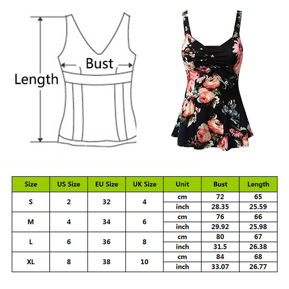 2019 Women Summer Sexy Sleeveless Mini Dress Fashion Floral Print Short Beach Short Dress Casual Bodycon Dress Ladies Sexy Dress