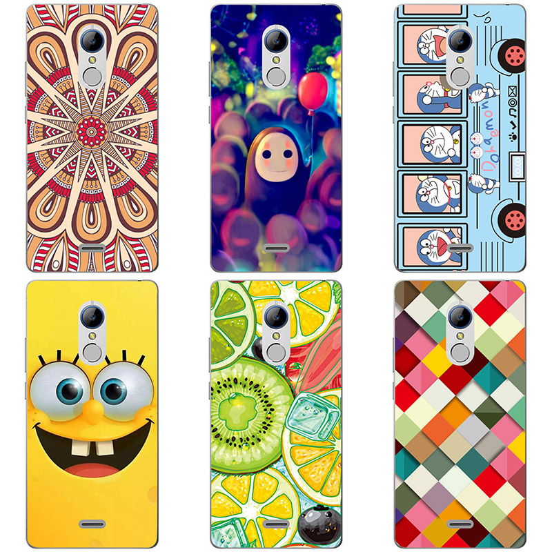 top 9 most popular zte v5 pro tpu list and get free shipping - 99dfe0dm
