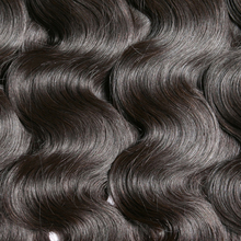 Remy Hair Body Wave 10PCS Lot  Human Hair Bundles Free Shipping