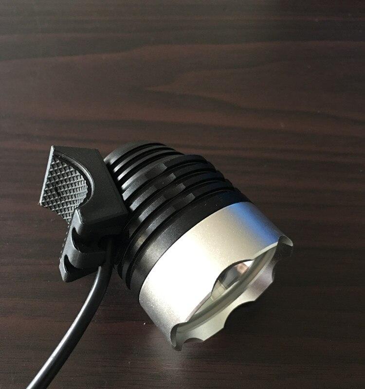 10 Вт 5 в USB УФ лампа зеленый масляный клей отверждения LED для инструмент для ремонта мобильных телефонов Соединители      АлиЭкспресс