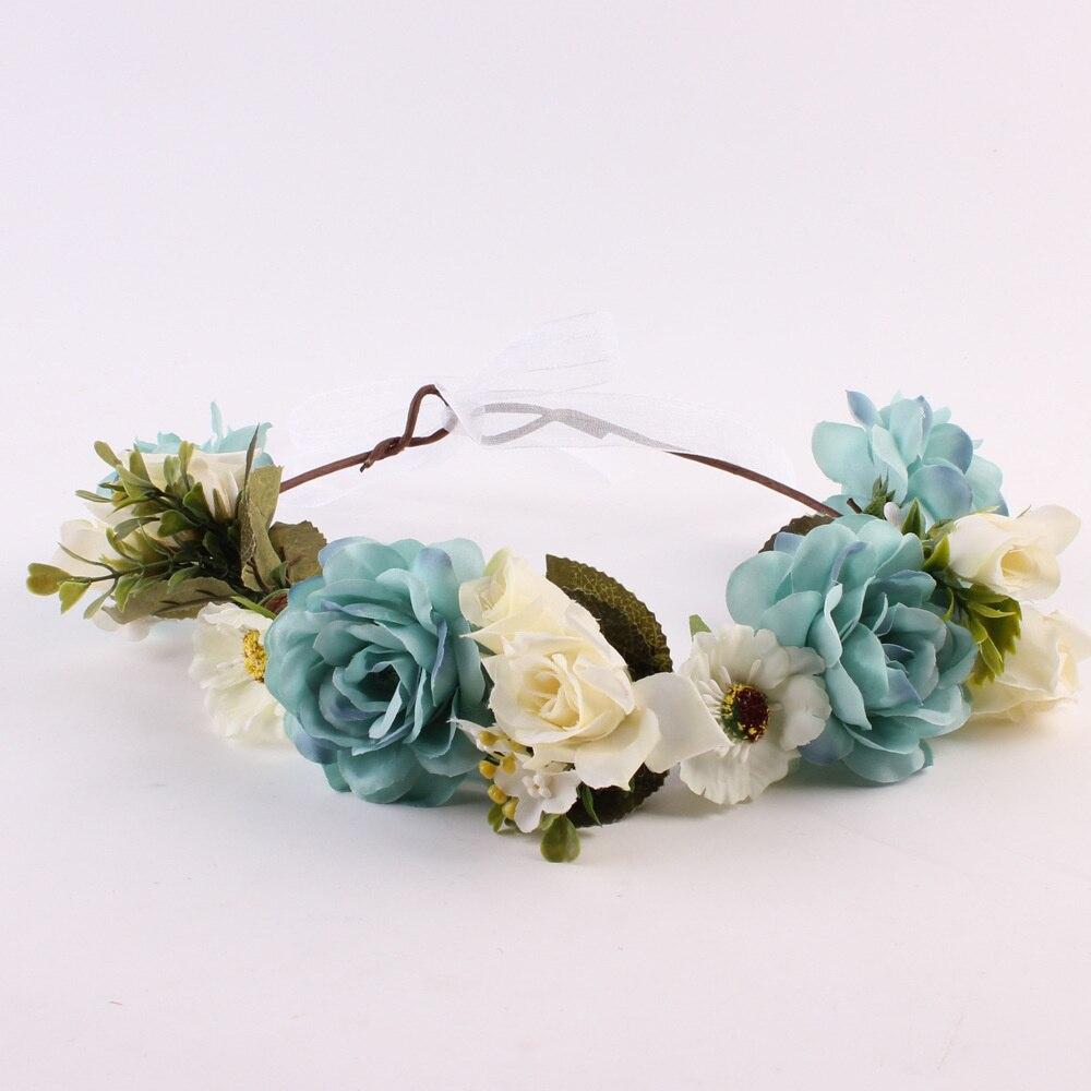 Mom and me flower headband fashion style artificial fake flower hair 20180302172015009 20180302172015010 20180302172015011 20180302172015012 20180302172015013 20180302172015014 20180302172015015 izmirmasajfo