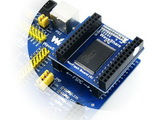 NorFlash Board