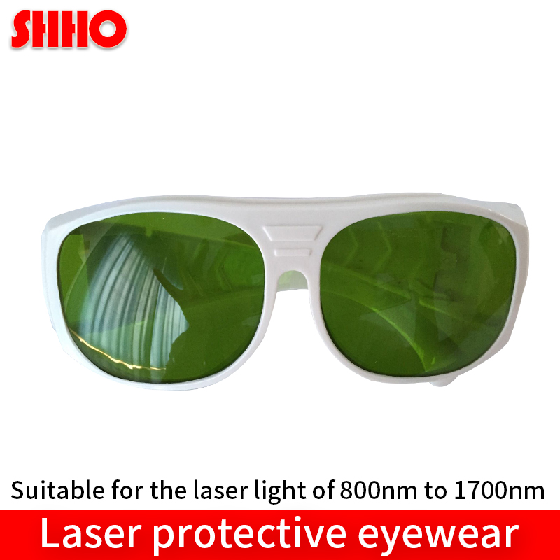 High quality protection eye glasses  SD-8 safety professional goggles wavelength range 800nm to 1700nm eyewear manufacturer topeak outdoor sports cycling photochromic sun glasses bicycle sunglasses mtb nxt lenses glasses eyewear goggles 3 colors