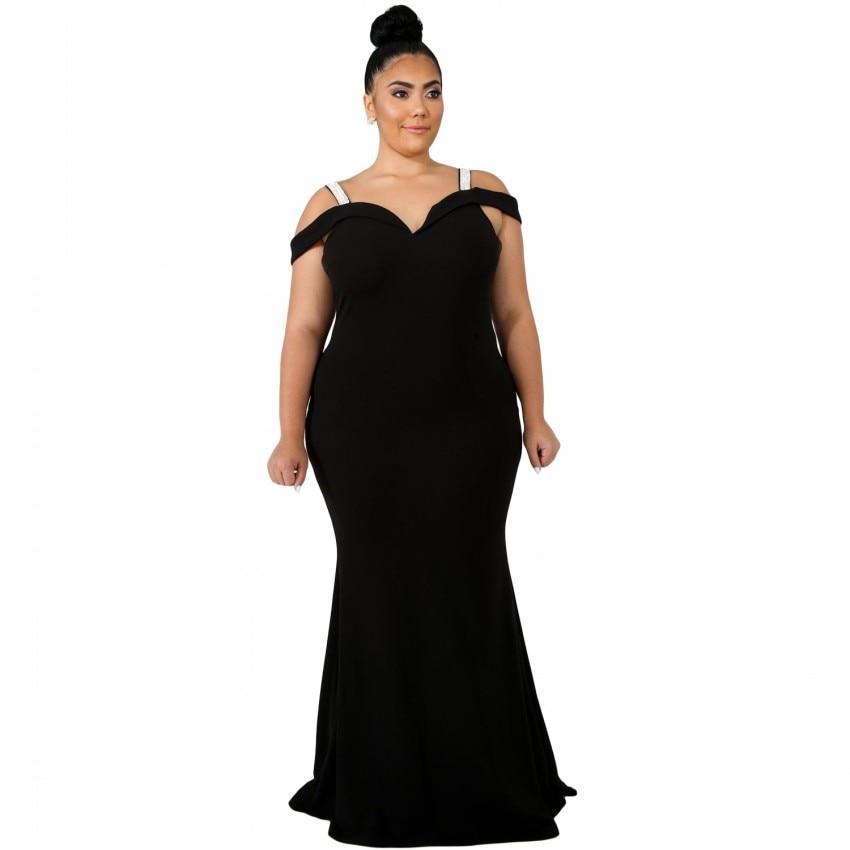 Sweden bridesmaid hip zara black bodycon dress with white stripe yeppoon chico