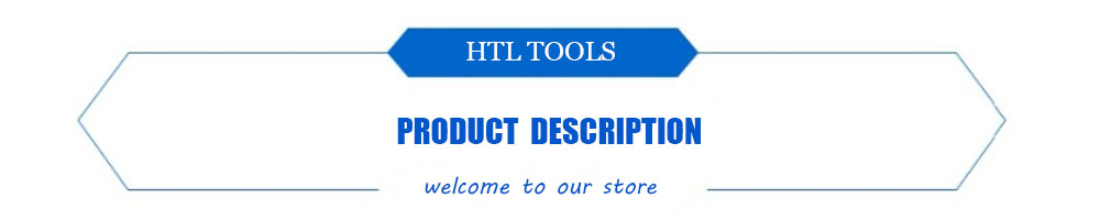 China set tools Suppliers