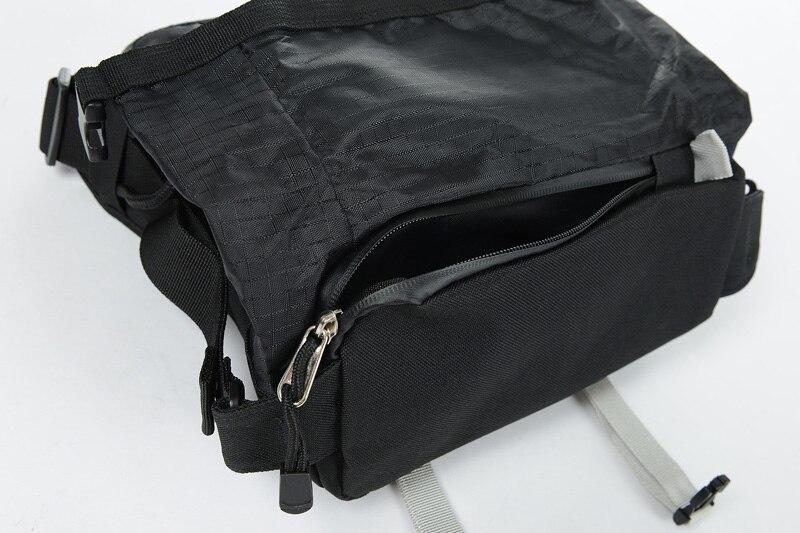 montar os bolsos do telefone móvel moedas saco