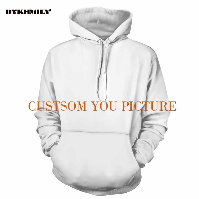 Plus size mens hoodies