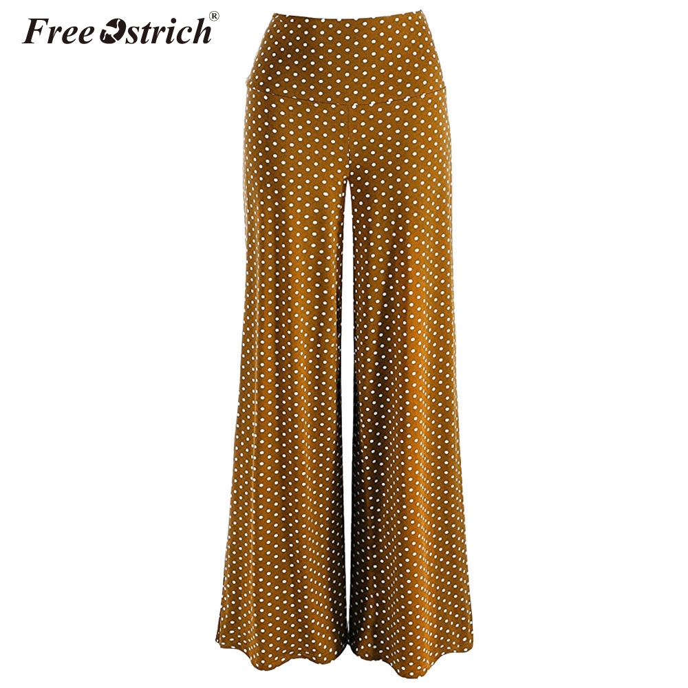 Women Black Elastic Fashion Belt Waist Hip Wide Faux Leather Plus Size M L XL