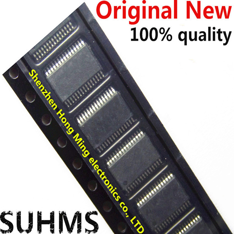 (10piece) 100% New TCA9548APWR TCA9548A PW548A TCA9548APWT TCA9548APW TCA9548 Sop-24 Chipset