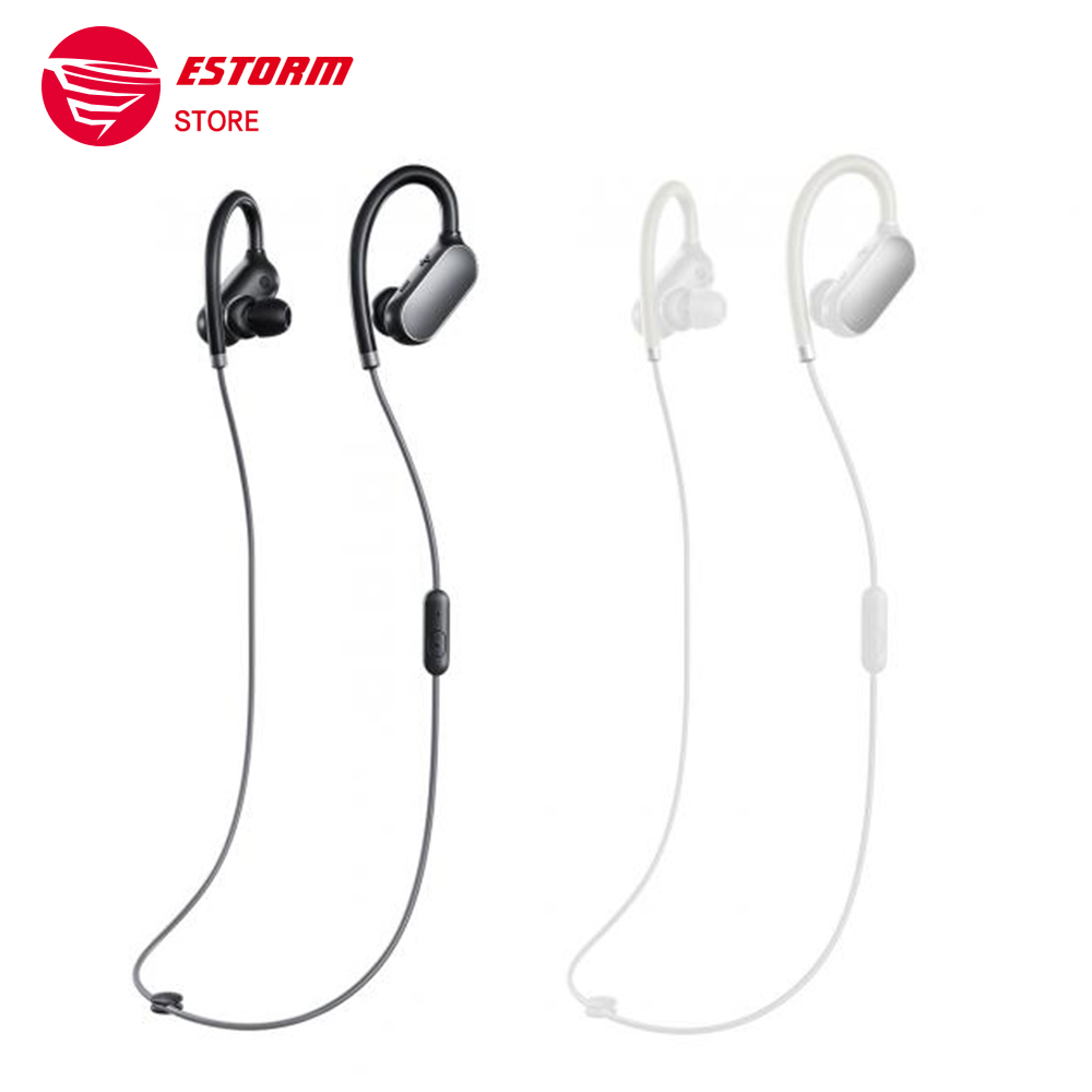 Xiaomi Sports Bluetooth Headset Bluetooth 4.1 Wireless