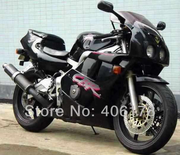Daelim moto M6 allen inoxydable carénage boulon vis choisissez votre taille