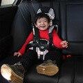 Crianças Cadeira para Crianças Cadeira de Carro Do Bebê Carro Assento de Carro Assento de Segurança para Crianças Venda Quente Criança Portátil Assento de Carro Infantil Proteger