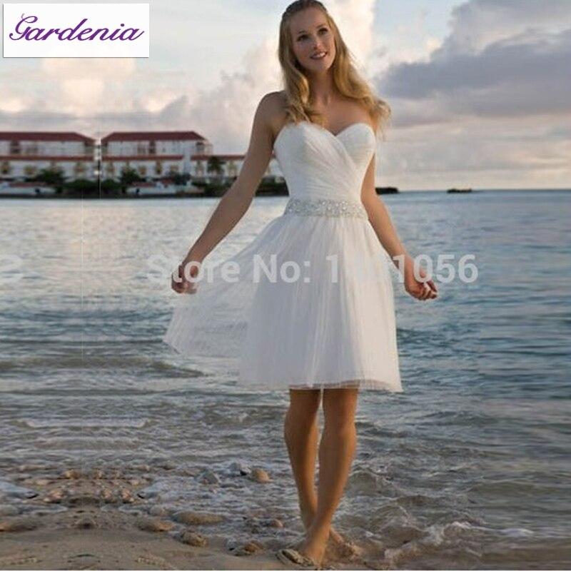 Contemporary Australia Wedding Dresses Online Ensign - Wedding Dress ...