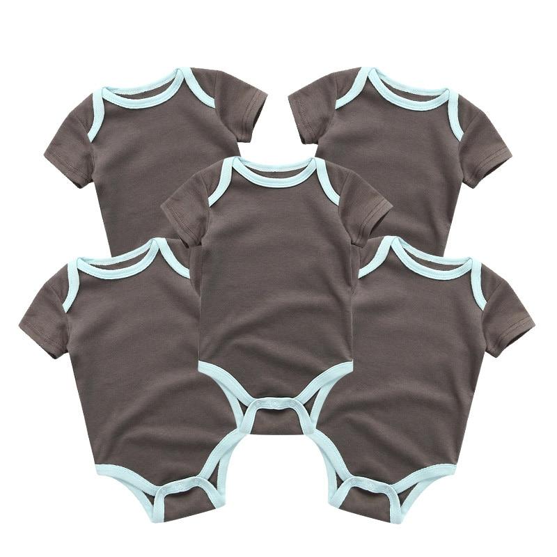 Baby Boy Clothes5702